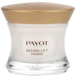 PAYOT Моделирующий дневной крем Design Lift Visage