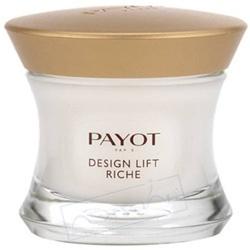 PAYOT Моделирующий крем для сухой кожи Design Lift Riche