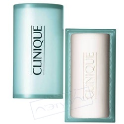 CLINIQUE ����������������� ���� ��� ���������� ���� ��� ���� � ��� ���� Anti Blemish Solutions Cleansing Bar for Face and Body 150 �