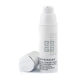 GIVENCHY ��������� ��� ������� ��� Skin Targetters