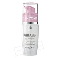 LANCOME ����������� ����������� � ������������� ����-���� ��� ������� ���� Hydra Zen Neurocalm