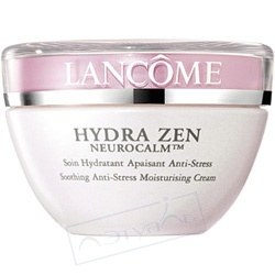 LANCOME ����������� ����������� � ������������� ������� ���� Hydra Zen Neurocalm