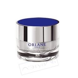 ORLANE Ночной восстанавливающий крем Absolute Skin Recovery