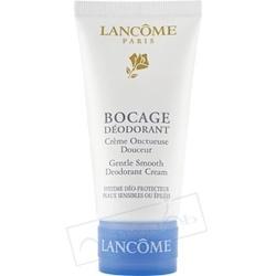 LANCOME LANCOME Кремовый дезодорант Bocage 50 мл lancome bocage шариковый дезодорант bocage шариковый дезодорант