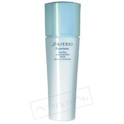 SHISEIDO ��������� �����-����� Pureness 150 ��