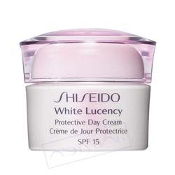 SHISEIDO ������� �������� ���� White Lucency SPF 15
