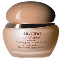 SHISEIDO ����������������� ����������� ���� ������������ �������� Benefiance