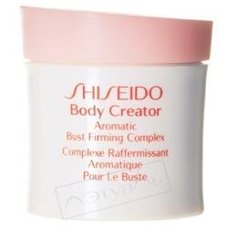 SHISEIDO ������������� ���� ��� ��������� ��������� ���� ����� Body Creator 75 ��