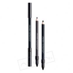SHISEIDO Выравнивающий карандаш для век BK901 Черный