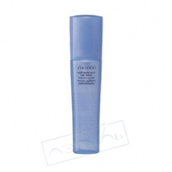 SHISEIDO ����������������� ������-����� ��� ����� Multi-Treatment 75 ��