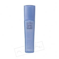 SHISEIDO Восстанавливающий лосьон-спрей для волос Multi-Treatment 75 мл