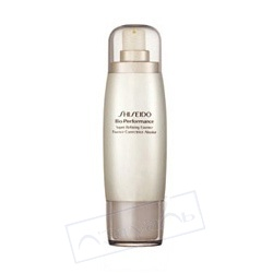 SHISEIDO ����������������� ��������� ������� ���� �������� Bio-Performance 50 ��