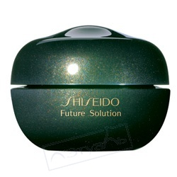 SHISEIDO ���� ��� ������� �������������� ���� Future Solution