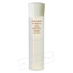 SHISEIDO �������� ��� ������ ������� � ���� � ��� The Skincare 125 ��