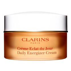 CLARINS Крем, придающий сияние коже, Eclat du Jour 30 мл clarins eclat du jour дневной крем для молодой кожи eclat du jour дневной крем для молодой кожи