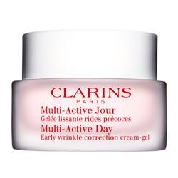 CLARINS ������� ���� ������ ������ ������ ��� ���������� � ��������������� ���� Multi-Active