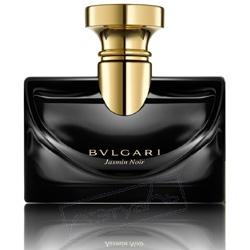BVLGARI Jasmin Noir Парфюмерная вода, спрей 50 мл
