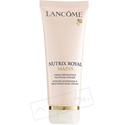 LANCOME ����������� � ����������� ���� ��� ��� Nutrix Royal 100 ��