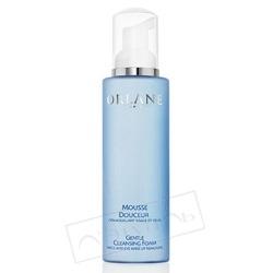 Купить со скидкой ORLANE Мусс для снятия макияжа с лица и глаз 200 мл