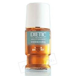 METHODE JEANNE PIAUBERT Термостик против жировых отложений Dietic 50 мл