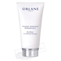 ORLANE ����������� ����������� � ����������� ����� ��� ���� BioMimic 75 ��
