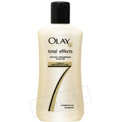 OLAY ����� ��������� ������� Total Effects 7x