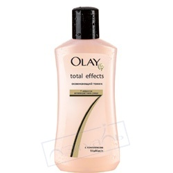 OLAY ���������� ����� Total Effects 7x 200 ��
