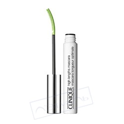 CLINIQUE ������������� ���������� ���� ��� ������ High Length Mascara Black/Brown