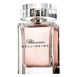 BLUMARINE Bellissima Парфюмерная вода, спрей 50 мл
