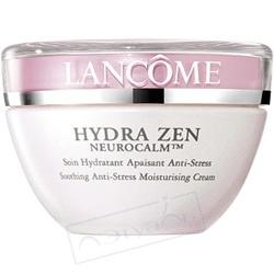 LANCOME Интенсивный увлажняющий и успокаивающий дневной крем Hydra Zen Neurocalm для сухой кожи