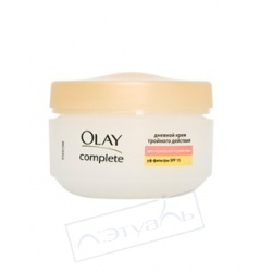 OLAY ������� ���� �������� �������� Complete