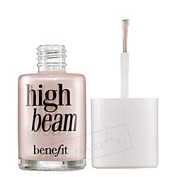 BENEFIT �������� ��� ������ ���� High Beam
