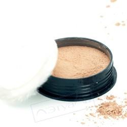 MAX FACTOR ����������� ����� Loose Powder � 01 Transparent Natural