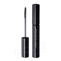 SHISEIDO ����, ��������� ����� � ����������� ������� Perfect Mascara Defining Volume