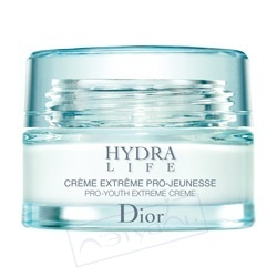 DIOR ����������� ����������� ���� Hydra Life Extreme