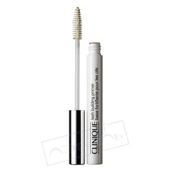 CLINIQUE ������ ��� ���� Lash Building Primer 4.8 �