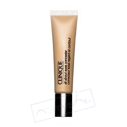 CLINIQUE Мгновенный корректор All About Eyes Concealer № 03 Light Petal