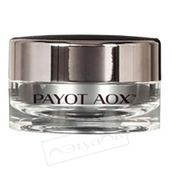 PAYOT �������������� ���� ��� ������� ���� ����������� �������� Payot AOX