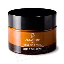 DELAROM ����������� ���� � ������ ������� ��� ����� � ������������ ���� 50 ��