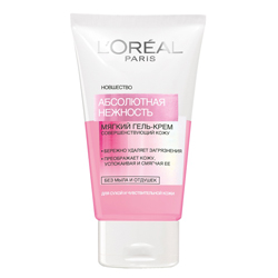 L`OREAL ��������� ����-���� Trio Active ��� ����� � �������������� ���� 150 �� (L`OREAL PARIS)