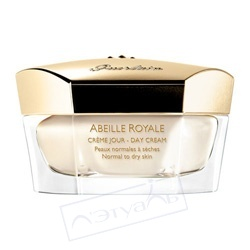 GUERLAIN ������� ���� Abeille Royale ��� ���������� � �������� � ������� ����