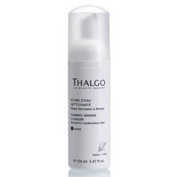THALGO ��������� ����� � ���������� 150 ��