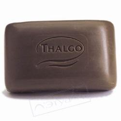 THALGO ��������� ���� � ���������� ������� ����������