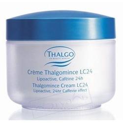 THALGO ��������������� ���� ��� ���� Thalgomince LC 24
