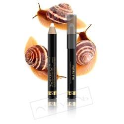 ЛЭТУАЛЬ Фиксирующий карандаш для бровей FATAL FIX 100 transparent (ЛЭтуаль selection)