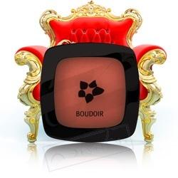 �'������ ������ ��� ���� BOUDOIR