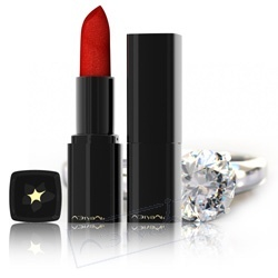 �'������ ����������� ���������� ������ ��� ��� ROUGE DIAMANT
