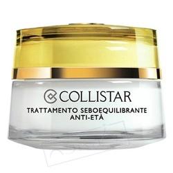 COLLISTAR �������������� ���� ��� �������������� ������� ���� 50 ��
