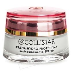 Купить со скидкой COLLISTAR Увлажняющий защитный крем SPF20 50 мл