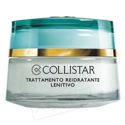 COLLISTAR ����������� � ������������� ���� ��� ���� ��� �������������� ���� 50 ��